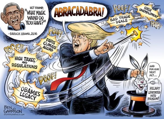 trump_magic_year_ben_garrison-1024x742