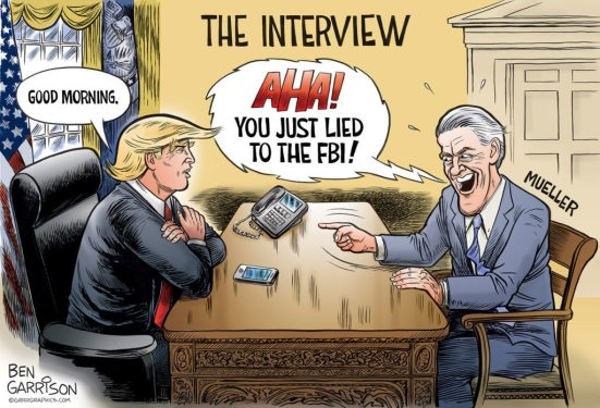 trump_mueller_interview-1024x697