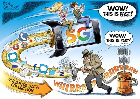 5g_cartoon_med_res-1024x723