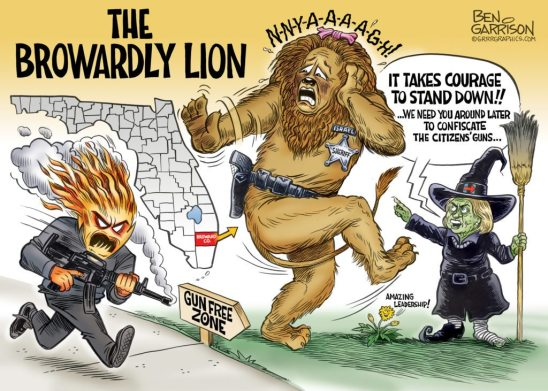 browardly_lion_stand_down-1024x731