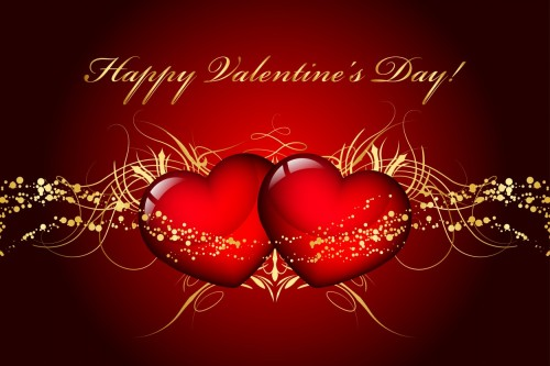 happy-valentines-day-card-with-2hearts