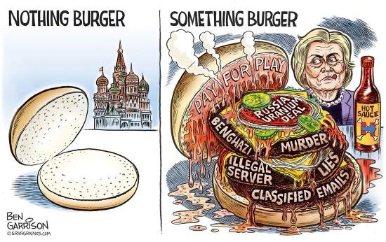 hillary-burger-ben-garrison_1_orig