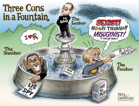 three_cons_in_a_fountain-1024x781