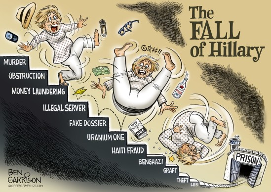 fall_of_hillary_ben_garrison
