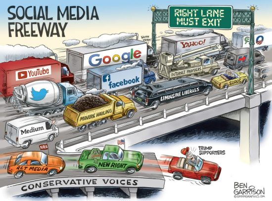 social_media_freeway_ben_garrison-1024x758