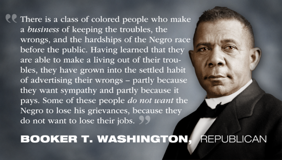 Booker-T-Washington-Quote
