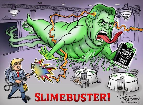trump_slimebuster_tinatoon