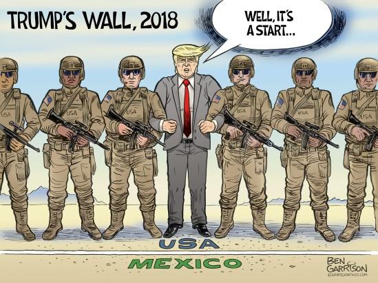 trump_wall_2018