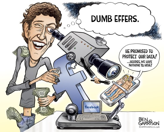 zuckerberg_cartoon