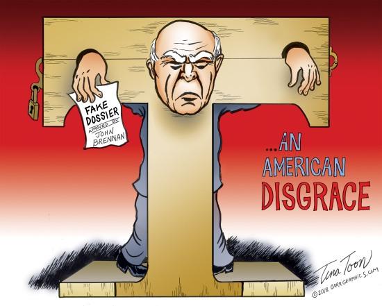 brennan_disgrace_tina