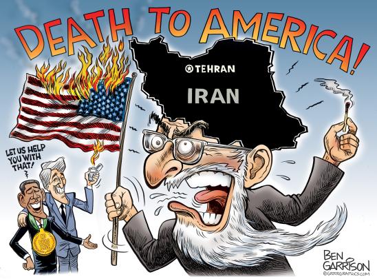 iran_obama_john_kerry