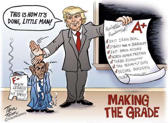 making_the_grade_tina