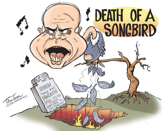 McCain_Songbird-tina-toon