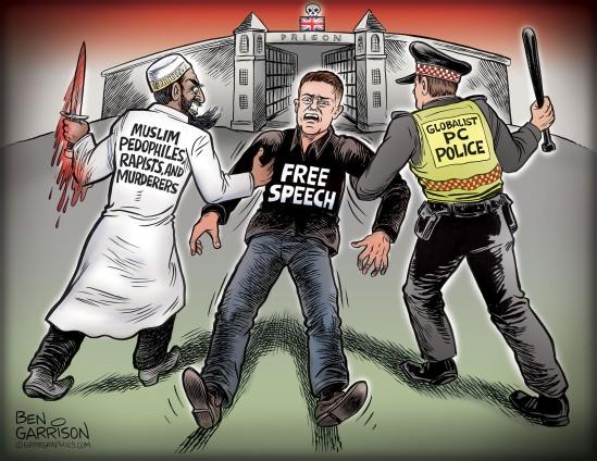 tommy_robinson_free_speech