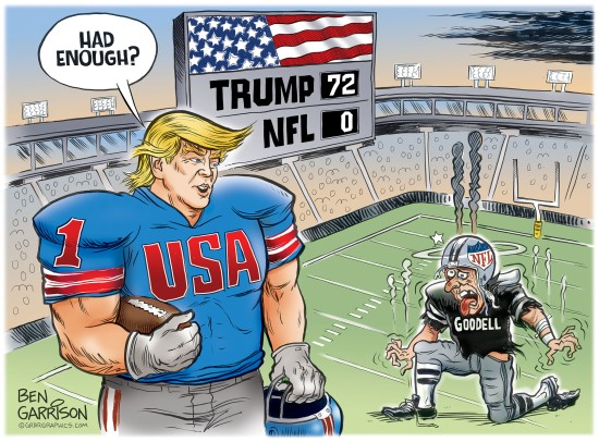 Trump_Goodell_NFL_cartoon