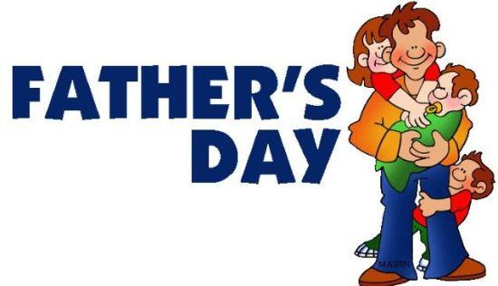 8-ways-how-to-celebrate-fathers-day-2018-best-8-ways-how-to-celebrate-father