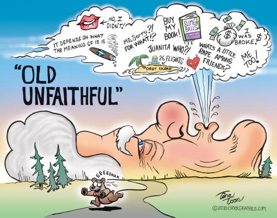 bill_clinton_old_unfaithful