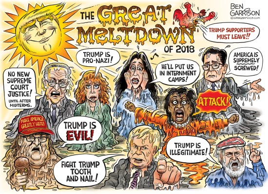 great_meltdown_cartoon