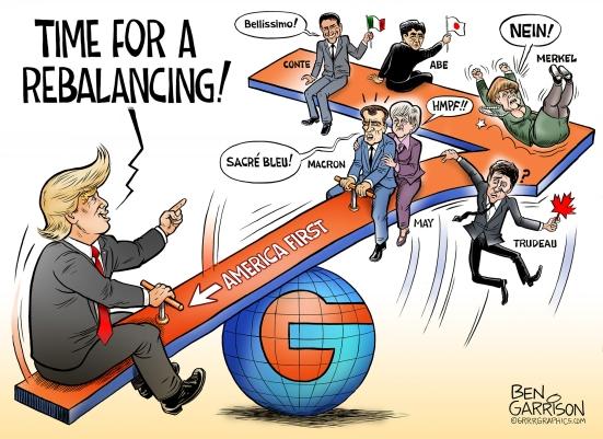 trump_G7_cartoon-1