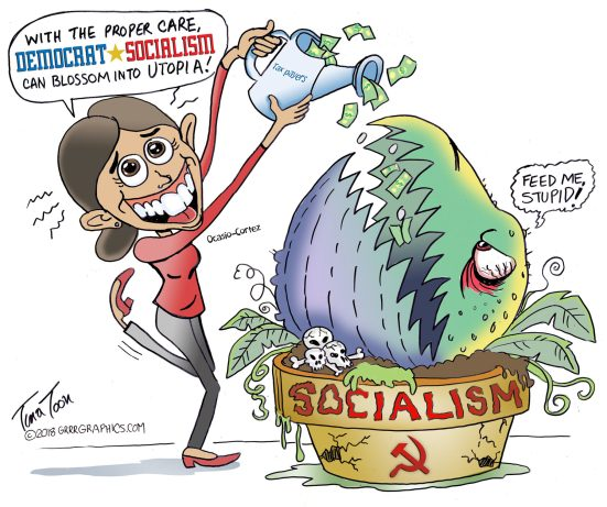 cortez_cartoon_tina