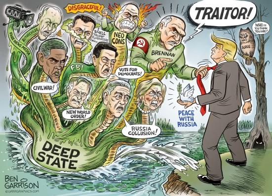 deep_state_hydra_trump-1