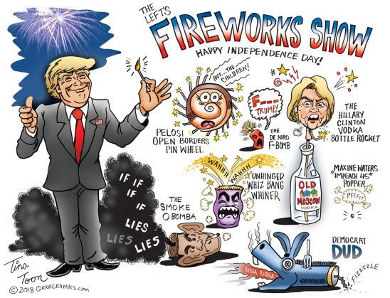 fourth_of_july_tina_toon