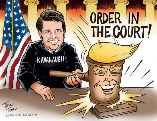 kavanaugh_supreme_court