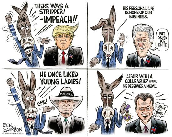 liberal_hypocrisy_strzock