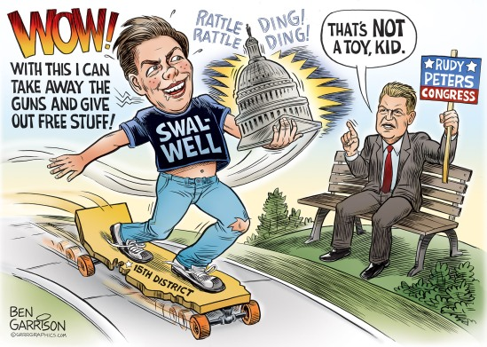 swalwell_peters_cartoon_web-1