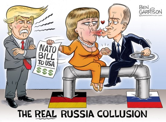 trump_nato_merkel_putin_cartoon-1