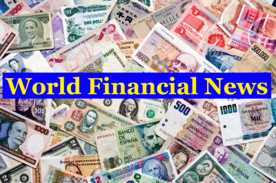 World-Currencies Banner