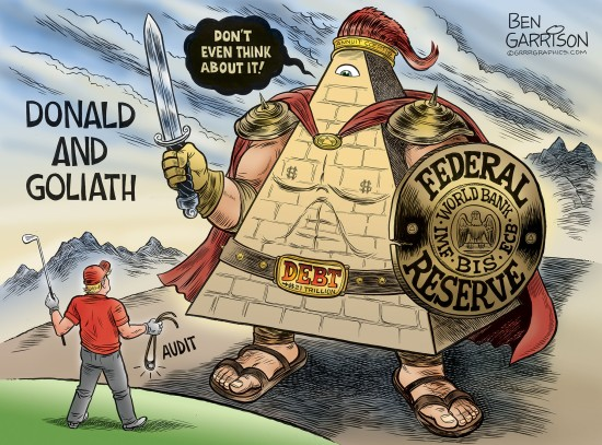 donald_and_goliath_federal_reserve