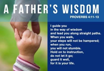 fathers-wisdom