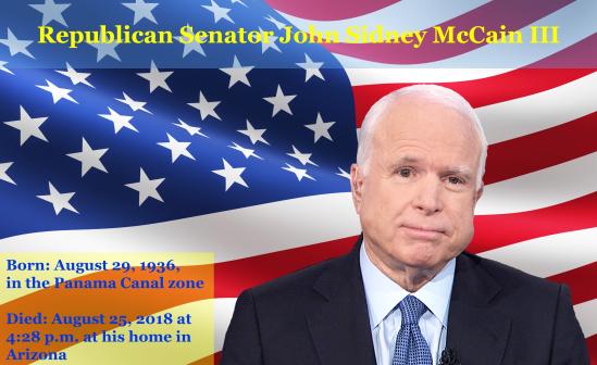 John McCain2