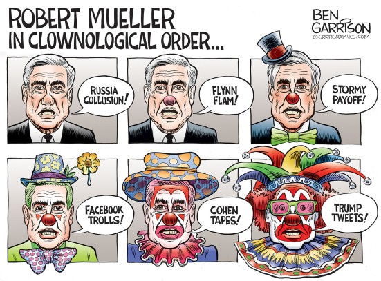 mueller_the_clown_cartoon