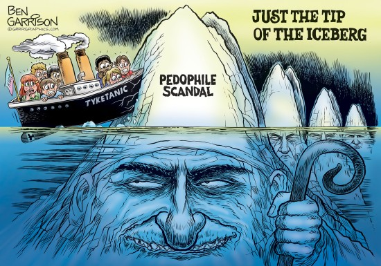pedophile_priests_iceberg