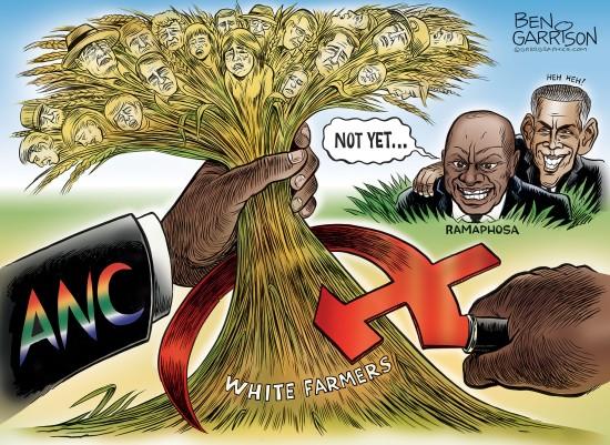 south_africa_white_farmers_cartoon