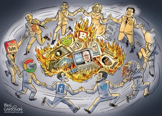 burning_free_speech_cartoon