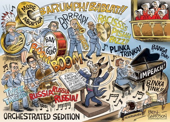 orchestrated_sedition_cartoon