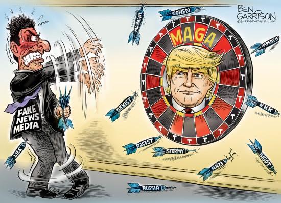 trump_dart_board_ben_garrison
