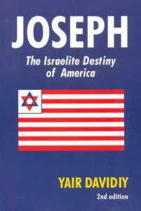 Joseph-cover