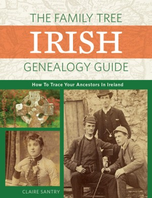 Irish Genealogy Guide