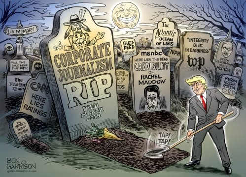journalism_graveyard-1024x740