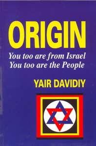 Origin-cover
