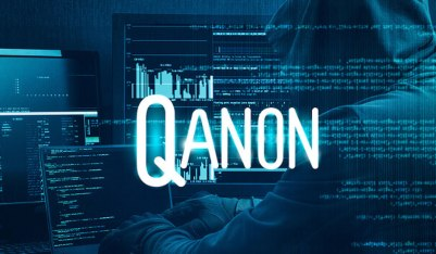 QAnon