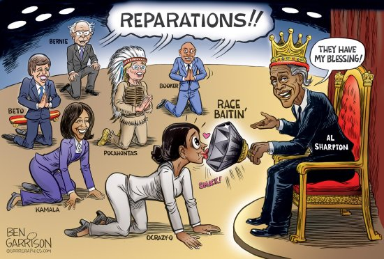 al_sharpton_cartoon