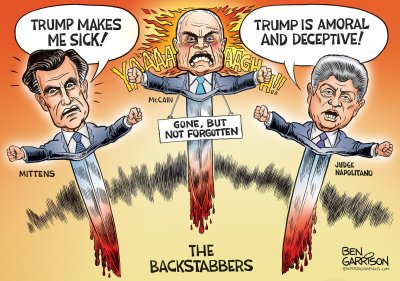 backstabbers_cartoon