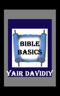 Bible Basics