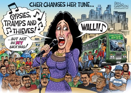 cher_cartoon