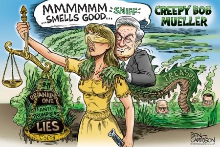 mueller_swamp